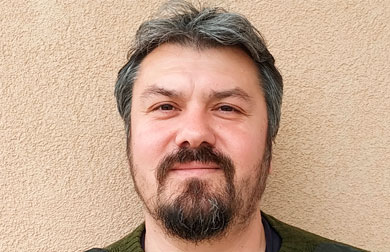 Д-Р ЧАВДАР ЧЕРНИКОВ